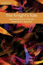 Knight's Tale (ISBN: 9781316615584)