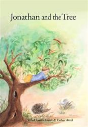 Jonathan and the Tree (ISBN: 9781943582013)