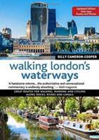 Walking London's Waterways (ISBN: 9781504800556)