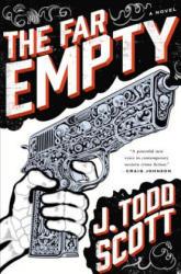 Far Empty (ISBN: 9780399176340)