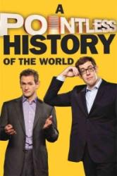 Pointless History of the World (ISBN: 9781473623231)