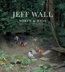 Jeff Wall - Aaron Peck (ISBN: 9781927958483)