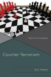 Counter-Terrorism - Narrative Strategies (ISBN: 9780761867753)