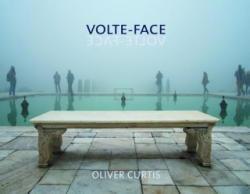 Volte-Face (ISBN: 9781911306047)