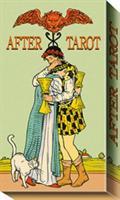 After Tarot (ISBN: 9788865274217)