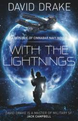 With the Lightnings (ISBN: 9781785652158)