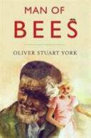 Man of Bees (ISBN: 9780797461574)