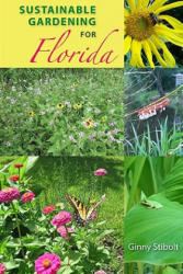 Sustainable Gardening for Florida (ISBN: 9780813033921)