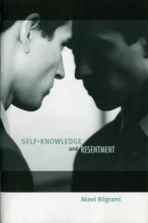 Self-Knowledge and Resentment (ISBN: 9780674064522)