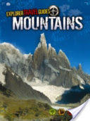Mountains (ISBN: 9781406260120)