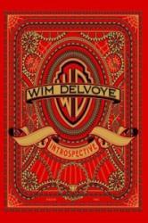 Wim Delvoye Introspective (ISBN: 9780300188677)