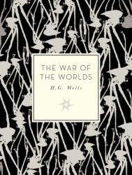 War of the Worlds (ISBN: 9781631062452)