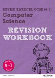 Revise Edexcel GCSE (ISBN: 9781292131191)