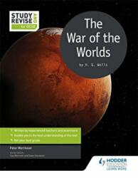 Study and Revise for GCSE: The War of the Worlds (ISBN: 9781471853708)