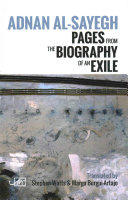 Biography of an Exile (ISBN: 9781910345184)