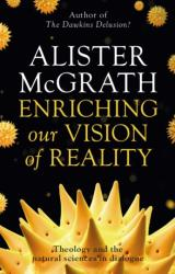 Enriching Our Vision of Reality (ISBN: 9780281075447)