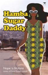 Hamba Sugar Daddy (ISBN: 9781431424221)