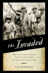 Invaded (ISBN: 9780190498764)