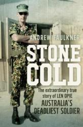 Stone Cold (ISBN: 9781742373782)