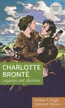 Charlotte Bronte (ISBN: 9781784992460)