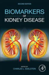 Biomarkers of Kidney Disease (ISBN: 9780128030141)