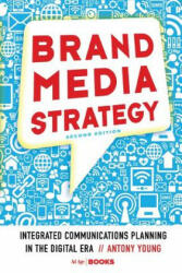 Brand Media Strategy - A. Young (ISBN: 9781349949755)
