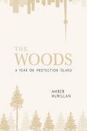 Woods (ISBN: 9780889713291)