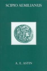 Scipio Aemilianus (ISBN: 9780198142577)