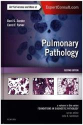 Pulmonary Pathology: A Volume in the Series: Foundations in Diagnostic Pathology - A Volume in the Series: Foundations in Diagnostic Pathology (ISBN: 9780323393089)