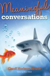 Meaningful Conversations (ISBN: 9781785898501)