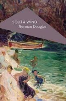 South Wind (ISBN: 9781786690678)