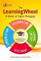 Learningwheel (ISBN: 9781911106388)