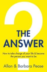 Allan Peasovi, Barbara - Answer - Allan Peasovi, Barbara (ISBN: 9781409168287)