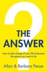 Answer (ISBN: 9781409168287)