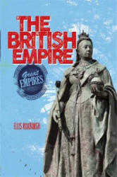 British Empire (ISBN: 9781526300676)
