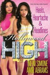 Heels, Heartaches & Headlines (ISBN: 9780758288561)