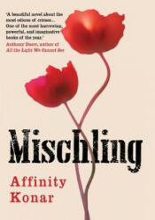 Mischling (ISBN: 9781786490841)
