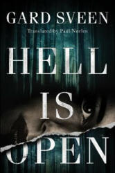Hell is Open (ISBN: 9781503943919)