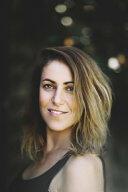 Miss-Adventures (ISBN: 9781849539968)
