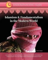 Islamism and Fundamentalism in the Modern World - Lilah El-Sayed (ISBN: 9781422236734)