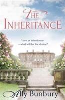 Inheritance (ISBN: 9781781998717)