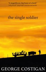 Single Soldier (ISBN: 9781911331209)