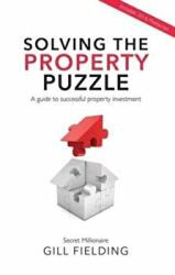 Solving the Property Puzzle (ISBN: 9781781325377)