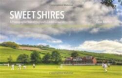 Sweet Shires (ISBN: 9781781325261)