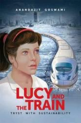 Lucy and the Train (ISBN: 9788179936412)