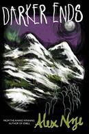 Darker Ends (ISBN: 9781905916061)
