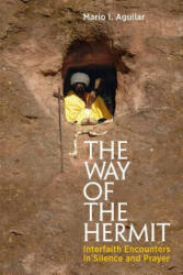 Way of the Hermit (ISBN: 9781785920899)