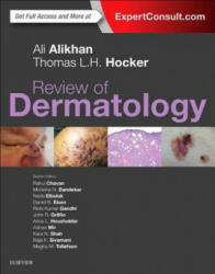 Review of Dermatology (ISBN: 9780323296724)
