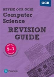REVISE OCR GCSE (ISBN: 9781292133904)