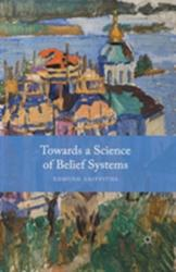 Towards a Science of Belief Systems (ISBN: 9781349466900)